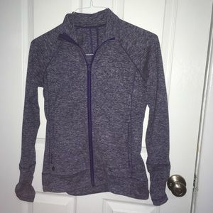 Outdoor Research Women's Melody Zip-Up Jacket
